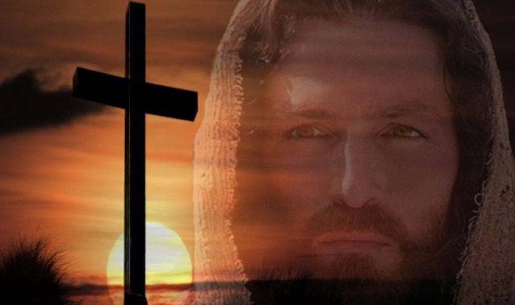 La Chiesa concede uno speciale grazia per liberare le anime del Purgatorio