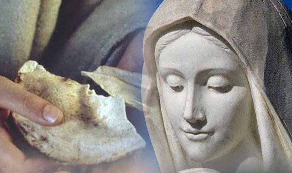 Medjugorje: la Madonna ci invita con urgenza al digiuno