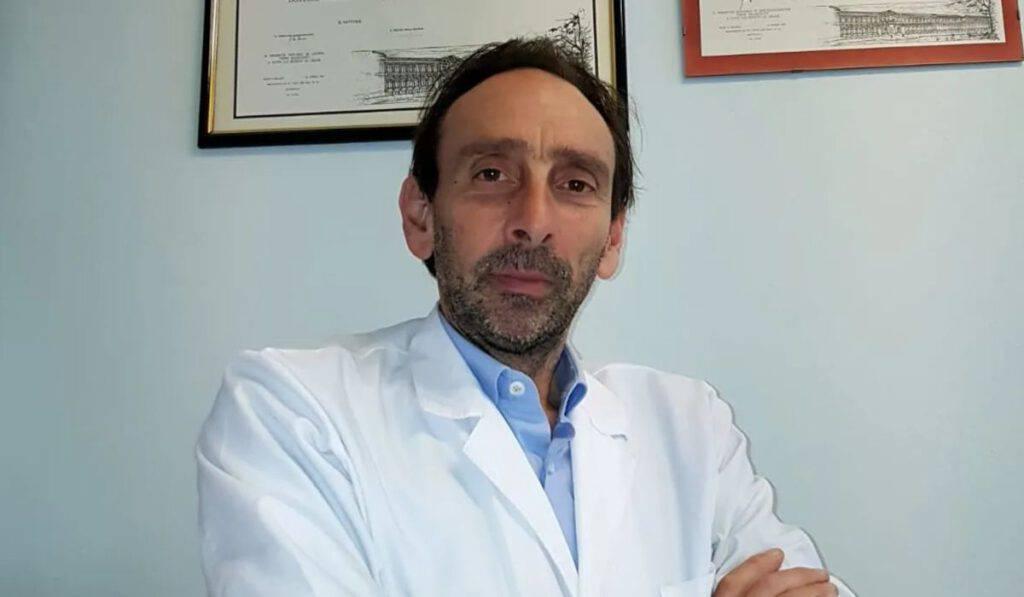 Covid, chat di medici che non si rassegnano