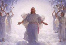 santi e angeli-venerdi