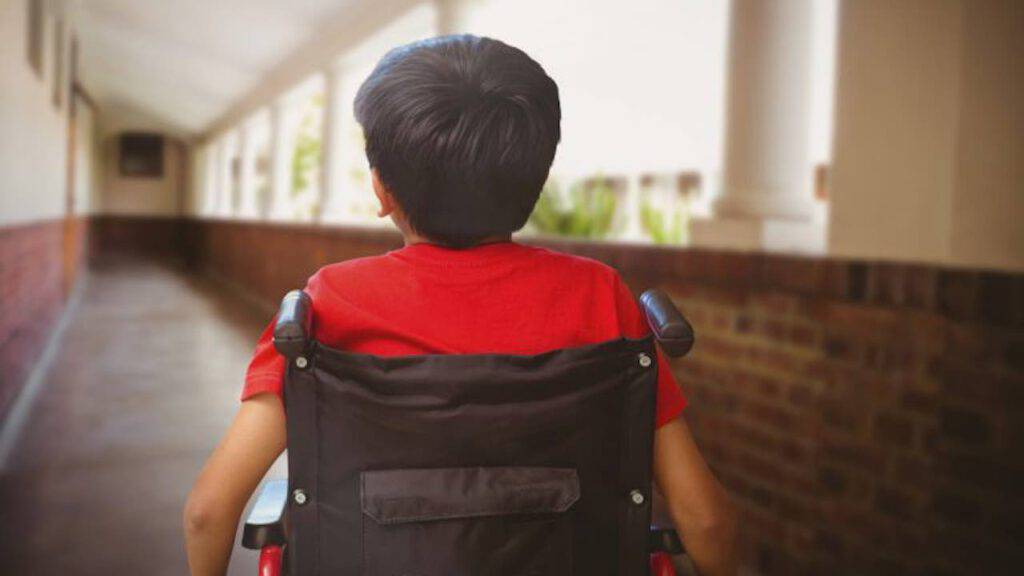 Dad e studenti con disabilità: il preoccupante allarme dell'Istat