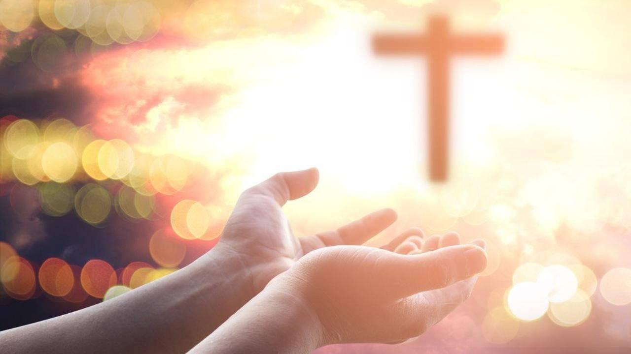 Accogliere Gesù, luce che vince le tenebre