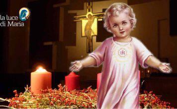 Messa di Natale. La Cei rassicura