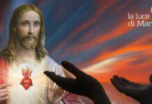 Preghiera-mattina-Venerdi-new
