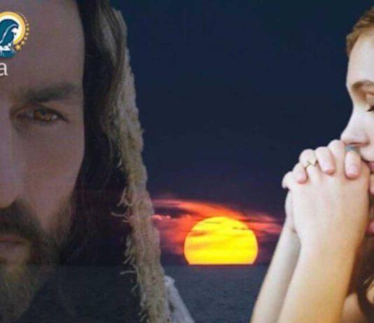 Preghiera-sera-Venerdi-new