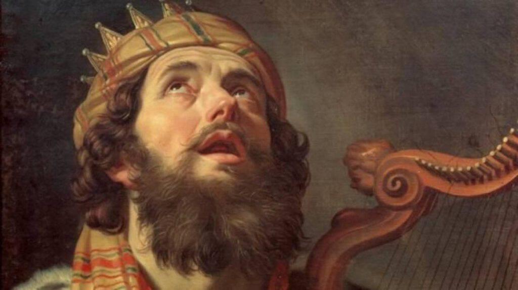 San Davide