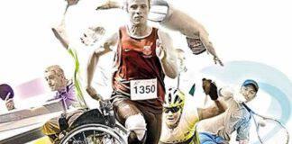 Vincere disabilita