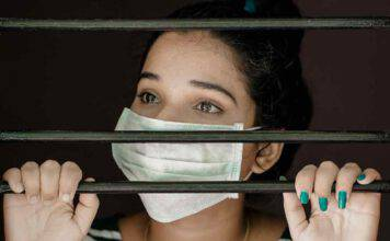 Giovani e lockdown: effetti devastanti sulla salute mentale