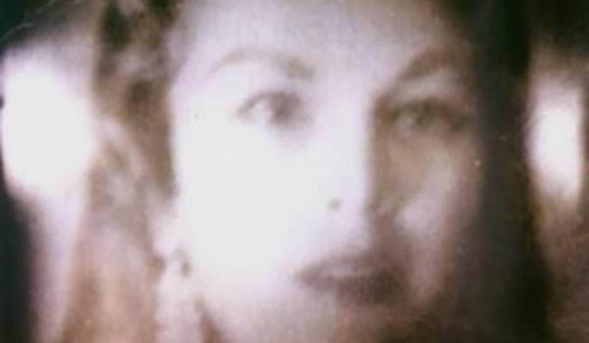 Il Vero volto di Maria