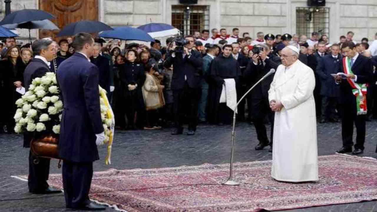 papa francesco (2)