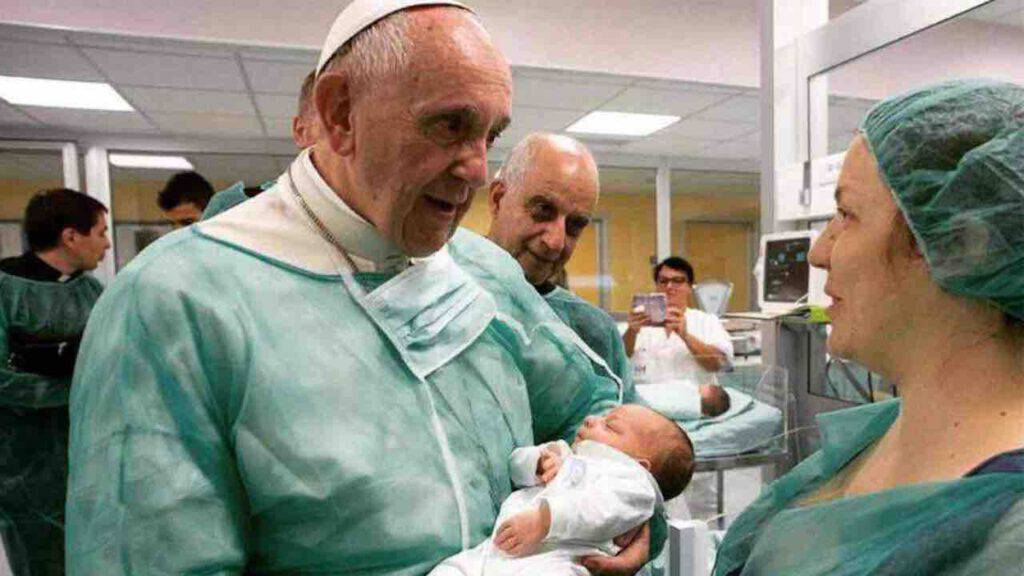 papa-francesco-argentina-aborto-new