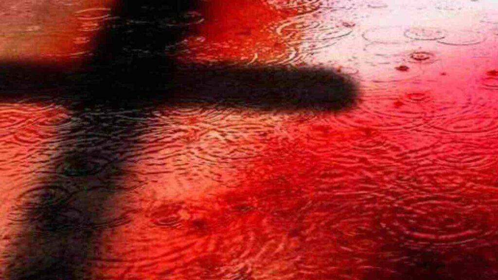 Cristiani massacrati, il dramma dimenticato