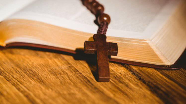 Bibbia Vangelo