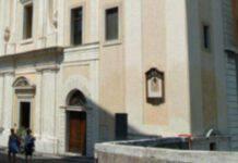 Chiesa di San Giovanni Calibita (2)
