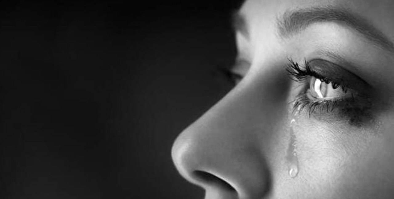 Preghiera disturbi psichici