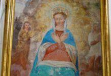 Madonna-del-Lago-Garbagna