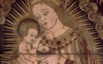 Madonna-del-sangue