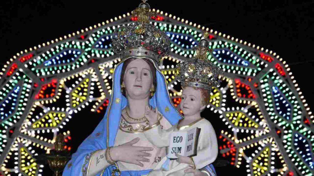 Madonna-della-Vetrana