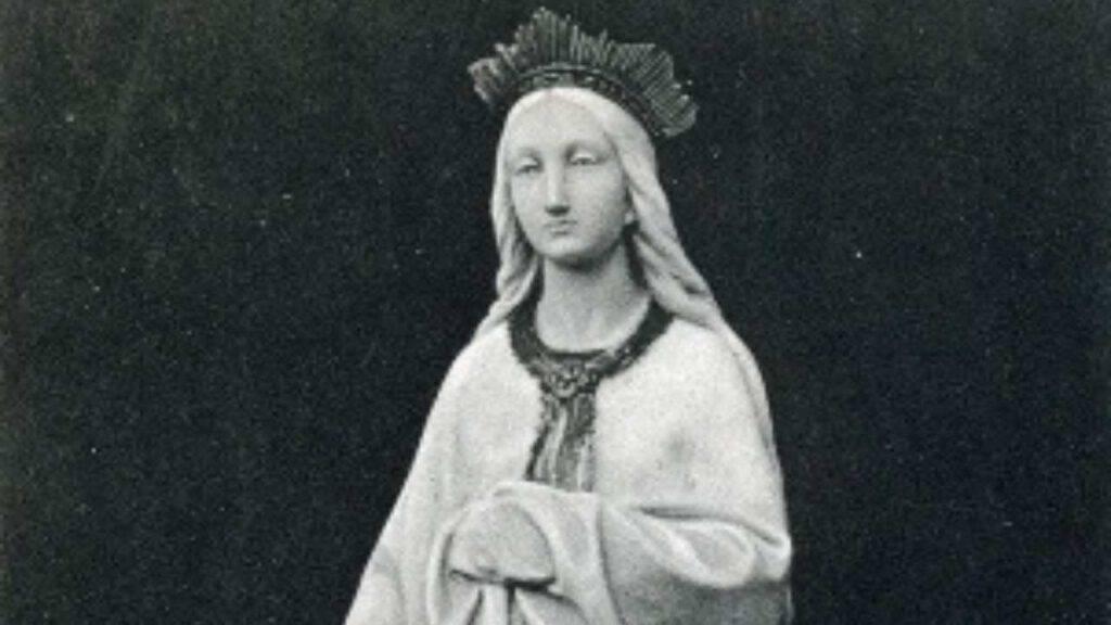 Madonna di Philippsdorf