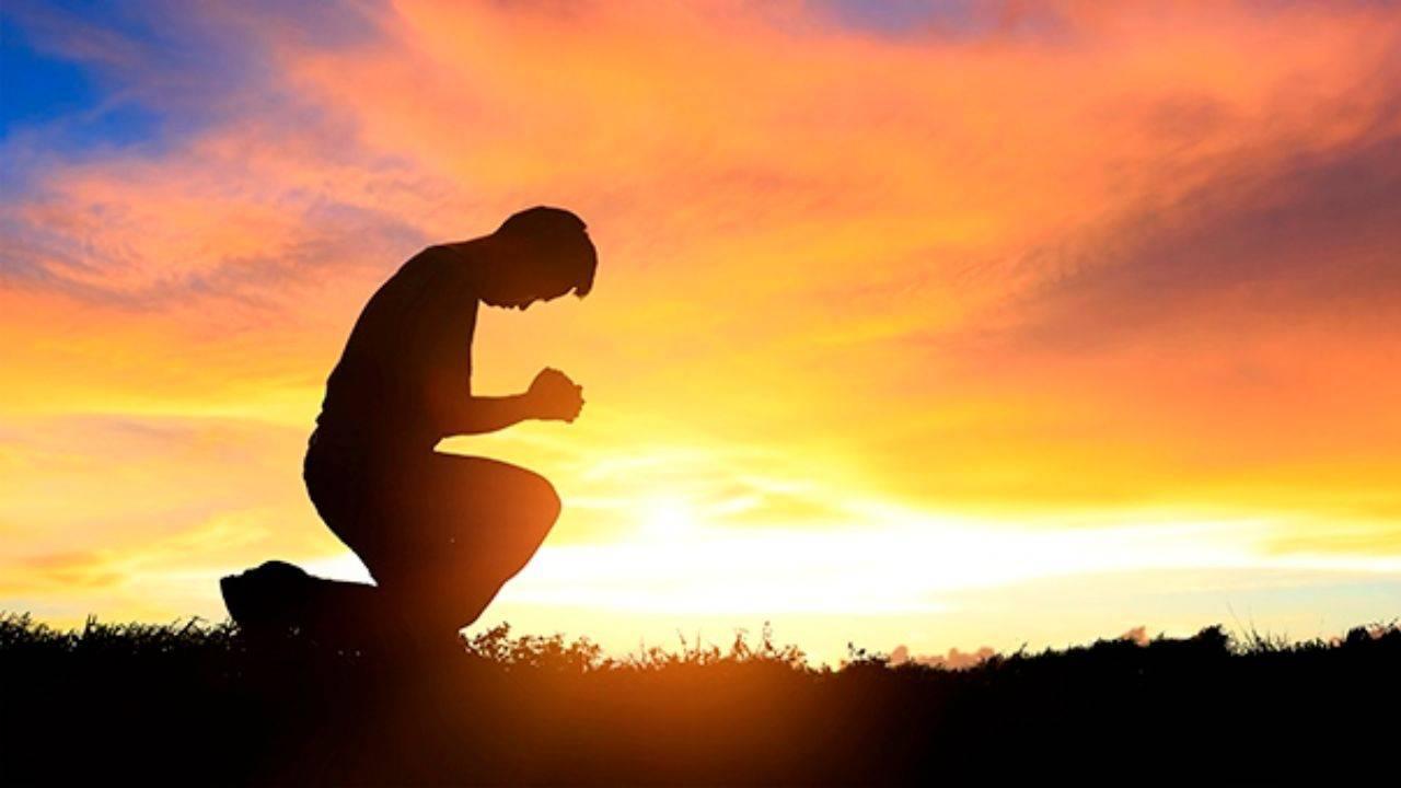 Come piacere a Dio