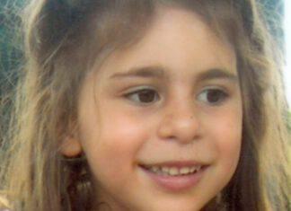 Sara Mariucci