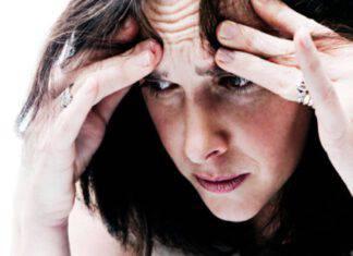 preghiera contro ansia e paura