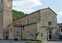 basilica-santa-maria-assunta-bagno-romagna