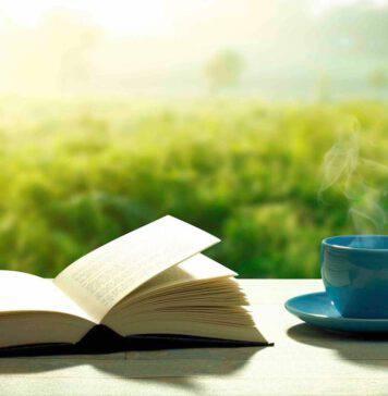 Il caffè spirituale, una pausa con la Parola