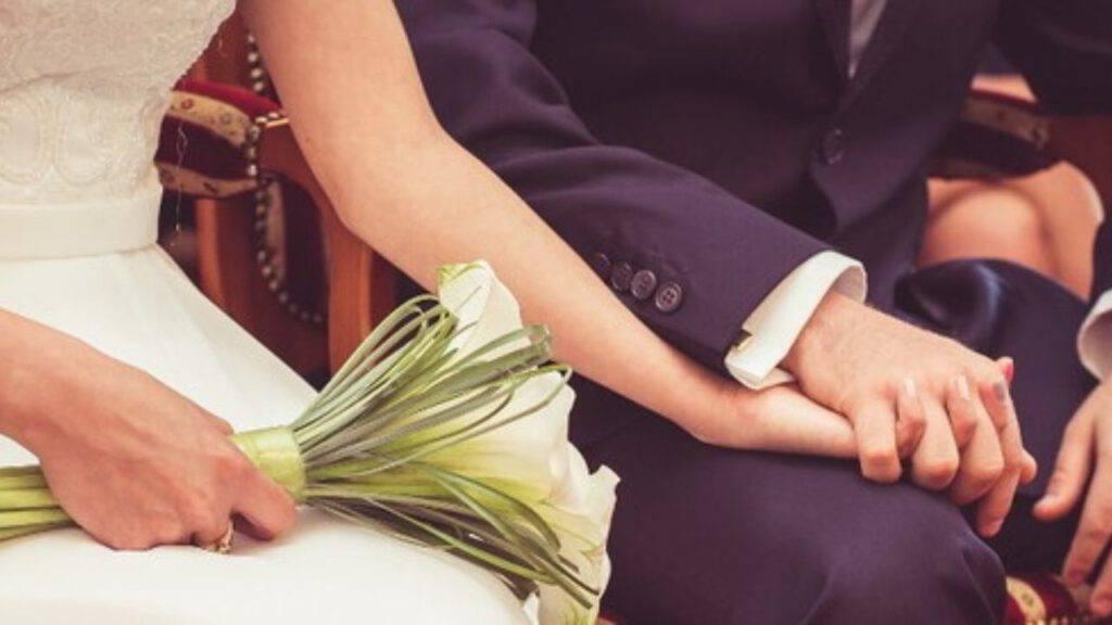 covid dato matrimoni