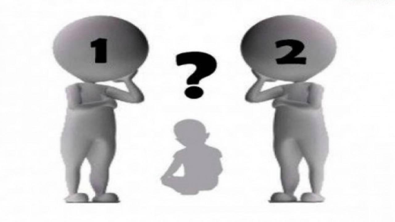 genitore 1 e 2