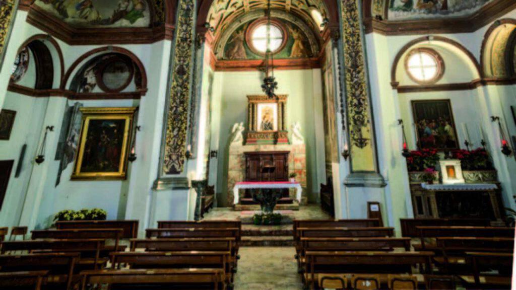 chiesa busto arsizio