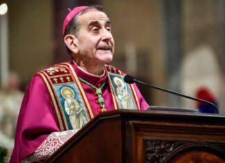 monsignor mario-delpini vescovo milano