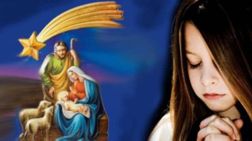 Preghiere da recitare all'Epifania