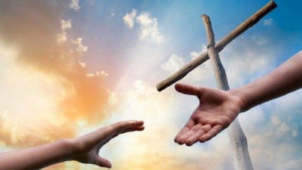 La Santità è un chiamata per tutti o per pochi?