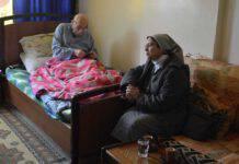 Siria: nuova campagna di Aiuto alla Chiesa che Soffre