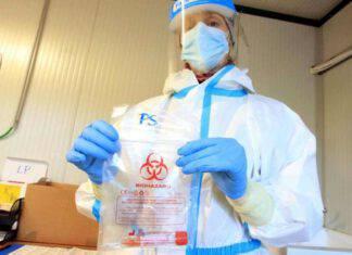 vaccini pfitzer coronavirus