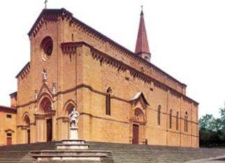 Santuario Madonna di Arezzo