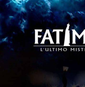 """""""Fatima, l'ultimo mistero"""": perché il Male non ha l'ultima parola"""