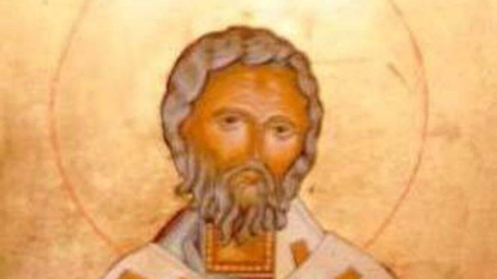 Sant'Eleuterio