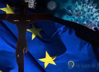 europa fede covid