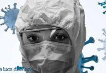 pandemia ospedali covid