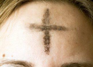 """Quaresima: non una """"raccolta di fioretti"""" ma un viaggio di ritorno a Dio"""