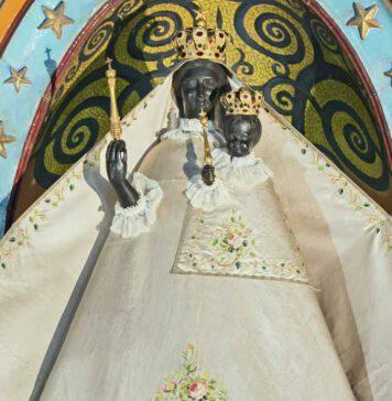 Madonna degli Angeli Tolosa