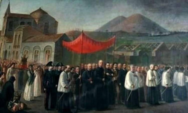 processione sant'agata
