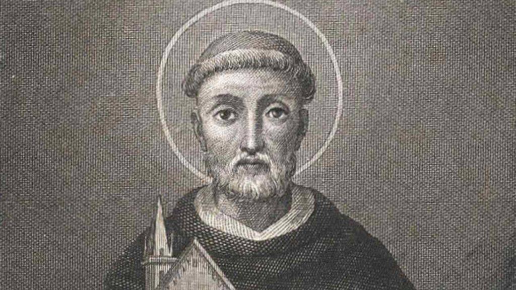 Beato Cristoforo da Milano