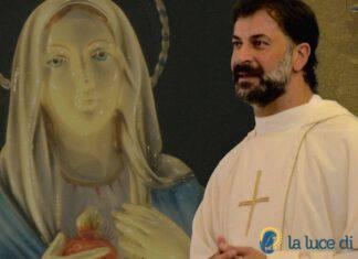 Madonna delle Lacrime Siracusa