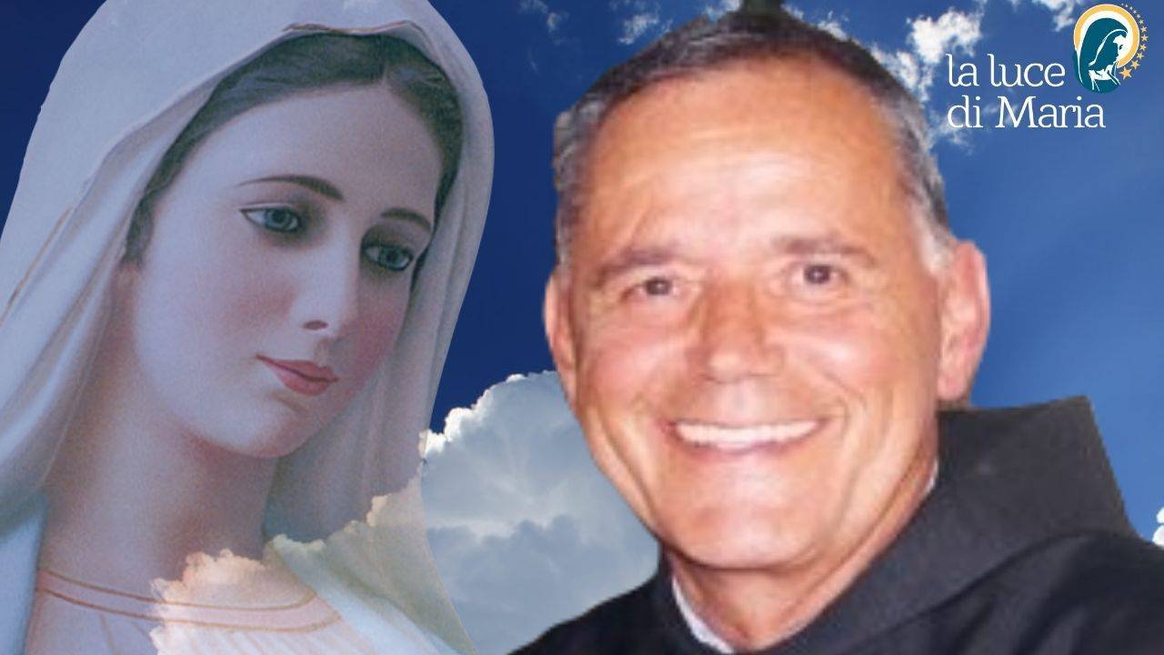 Padre Jozo