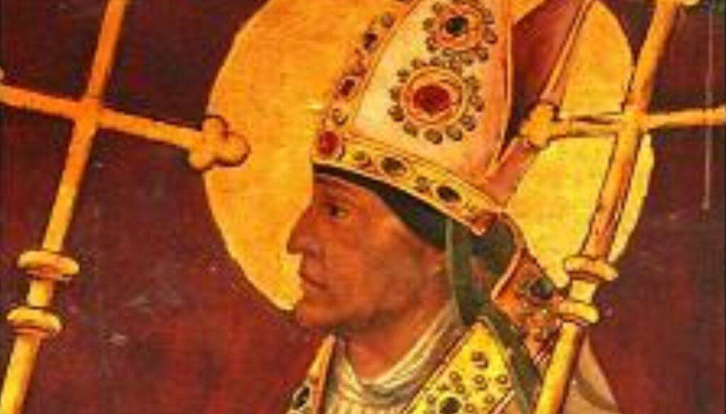 San Giuliano di Toledo