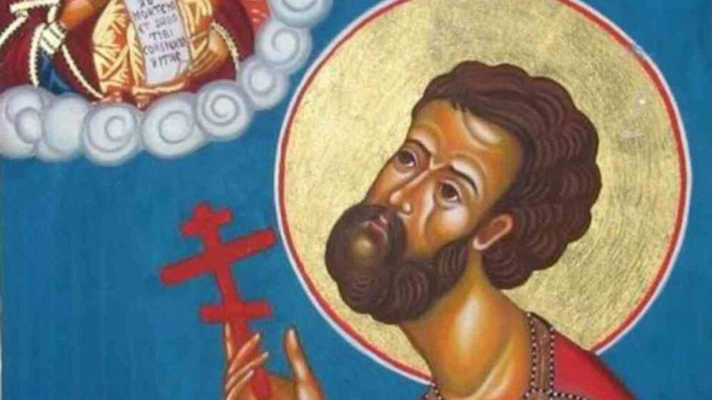Sant'Emanuele