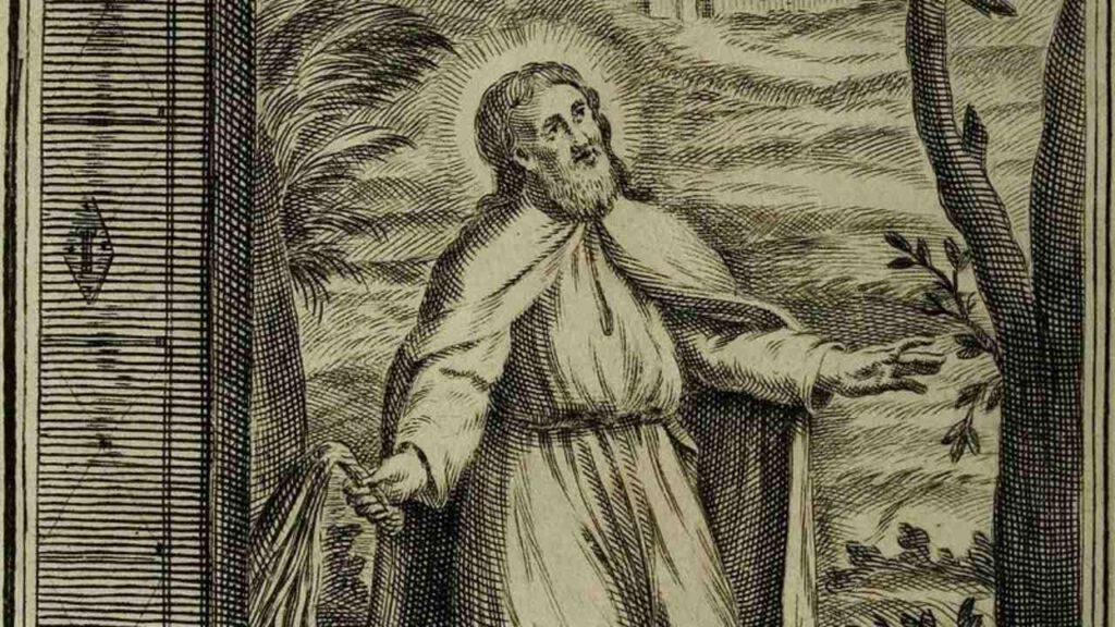 Sant'Ottone Frangipane